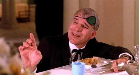 dirty rotten scoundrels may i go to the bathroom may 2016 return to the 80s