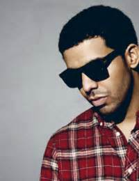 drake how about now lyrics