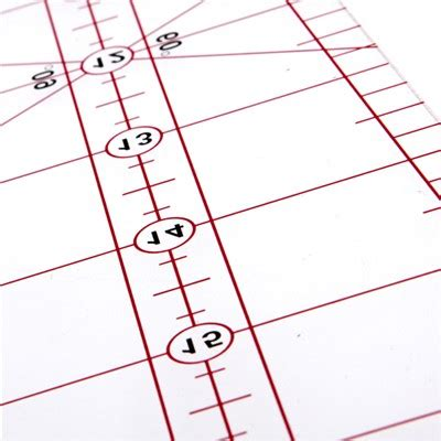 template ruler price 163 10 163 20 quilting templates and rulers create and craft
