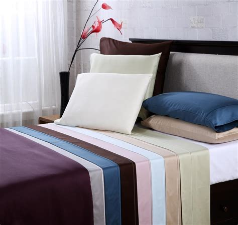 comfortable sheets thread count egyptian cotton sheets thread count thread count egyptian