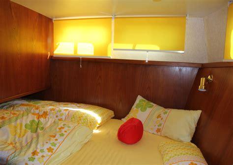 Schöner Wohnen Plissee by Schlafzimmer Verdunkeln Schlafzimmer Verdunkeln 085141