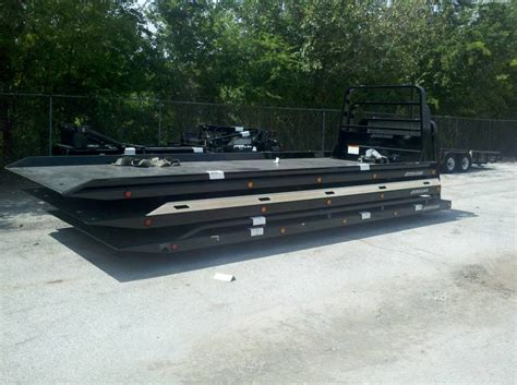 New Beds For Sale by And Carry Jerr Dan Wrecker And Rollback Beds Tow411