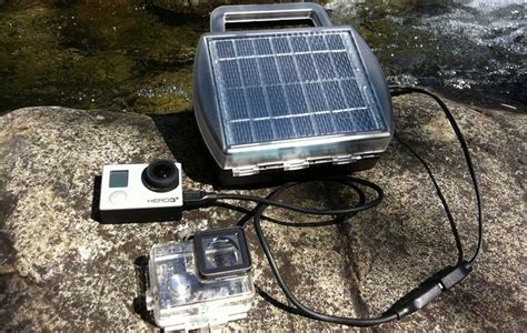 where can i buy a solar charger solar powered aa battery charger review
