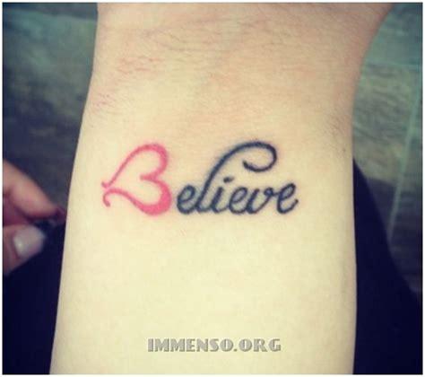 foto di tatuaggi pi 249 belli dell anno