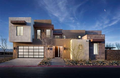 american home contemporary exterior