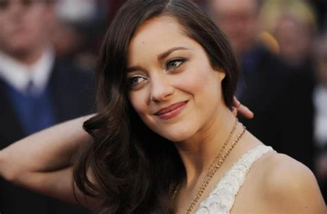 film oscar marion cotillard 301 moved permanently