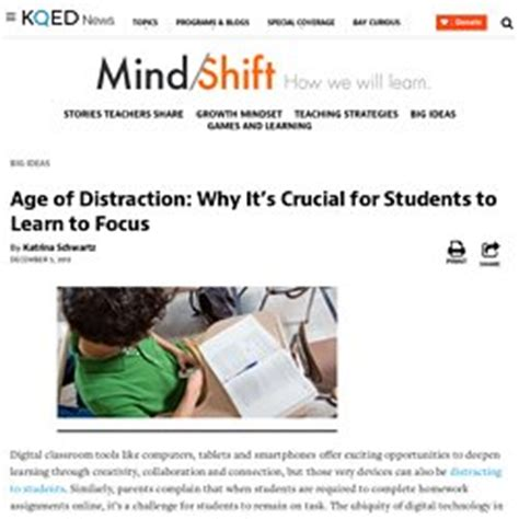 focus in the age of distraction 35 tips to focus more and work less books study skills strategies pearltrees