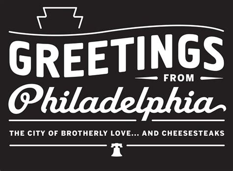 Brotherly From The City Of Brotherly 2 by Sonny S Steaks Philadelphia Restaurant Reviews
