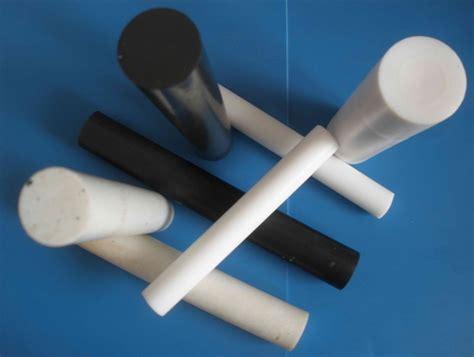Ptfe Rod 10mm Teflon Batangan ptfe rod alexinsulation
