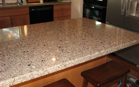 Quartz Vs Granite Countertops Cost by Quartz Countertop Cost Quartz Countertop Prices Per