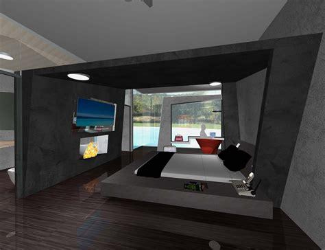 arredamento hotel liguria idee arredamento hotel progetto arredamento hotel