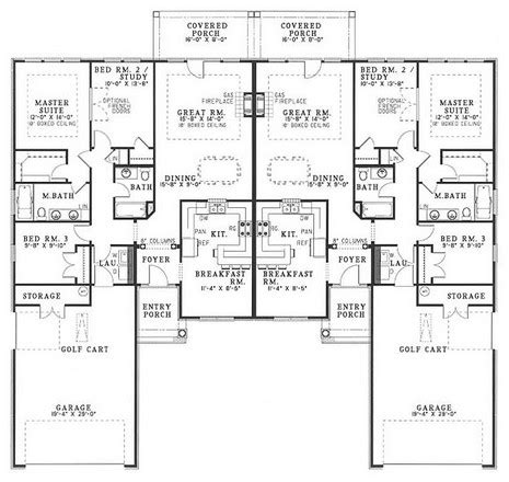 2500 square foot floor plans 2500 square foot open floor plans thefloors co