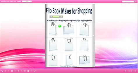 html flip book template reality three dimensions ebooks exles created by flip