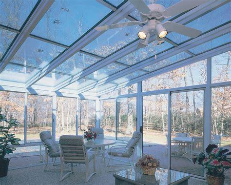 Sunrooms Ottawa Flooring For Sunroom 3 Season Joy Studio Design Gallery