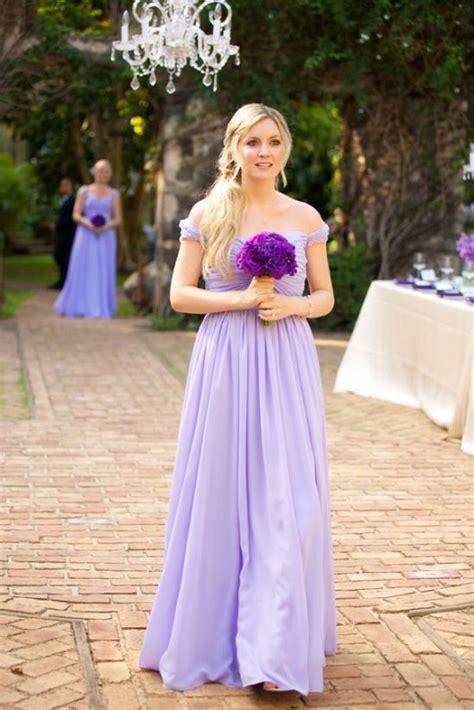 desain gaun pernikahan til beda dengan 10 desain gaun pastel di hari pernikahan