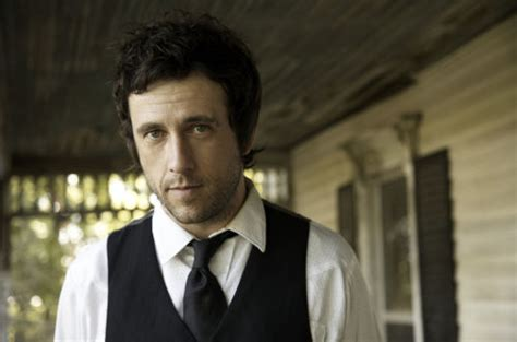 will hoge draw the curtains will hoge 171 bands that are awesome