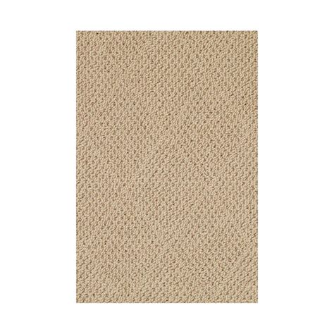 Capel Area Rugs Capel Shoal Wicker 7 Ft X 9 Ft Area Rug 1997rs07000900000 The Home Depot