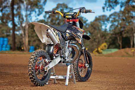 2014 Ktm 65 Sx 2014 Ktm 65 Sx Moto Zombdrive