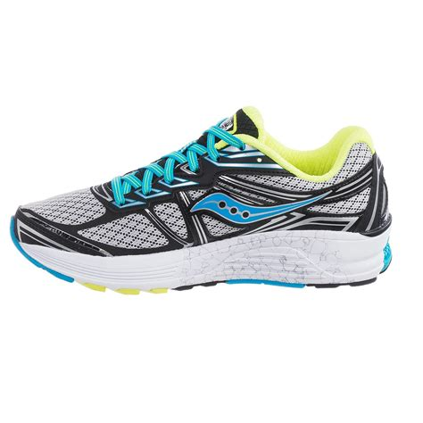 saucony running shoes for saucony guide 9 running shoes for save 41