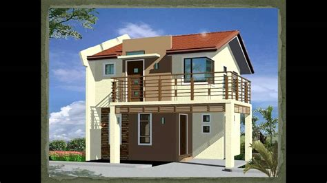 House Design With Balcony 28 Images New Home Designs Homes Modern Balcony Designs