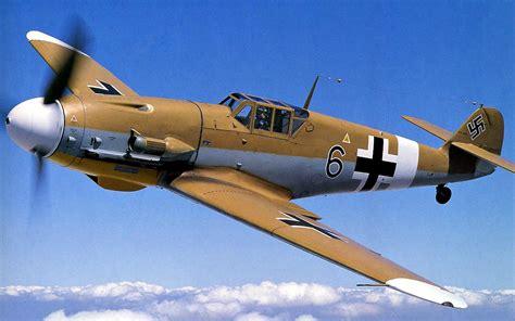 libro messerschmitt bf 109 the messerschmitt bf 109 wallpaper buscar con google segunda guerra mundial aircraft