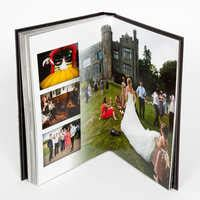 Wedding Album Design In Pune by Photo Album Digital Photo Album Manufacturers Suppliers