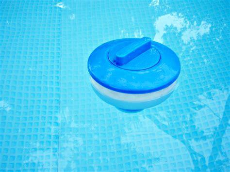 lade da terra economiche 191 qu 233 cantidad de cloro debo poner en mi piscina el