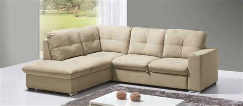 photo of sofa sof 225 de canto bobby mundo do sof 225