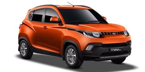 Honda Brv 2017 Cross Bar Model Jepit nada 2016 12 new cars to look out for during nepal s