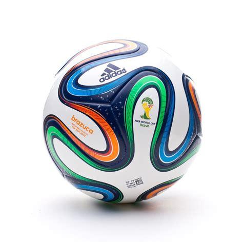 imagenes de balones de futbol que diga quieres ser mi novia bal 243 n adidas brazuca top replique blanco soloporteros es