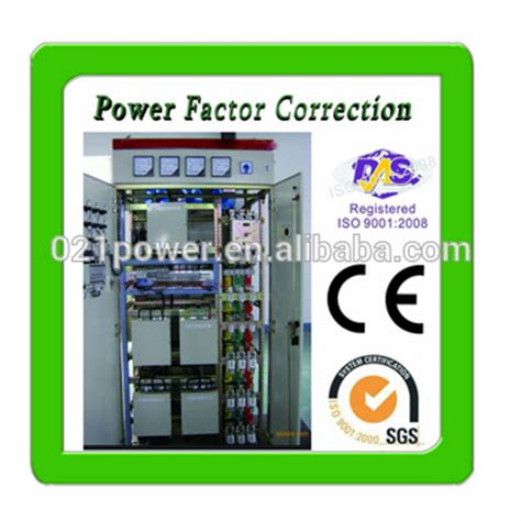 power factor correction equipment price power factor correction equipment price list 28 images etacon apfc controller electrical
