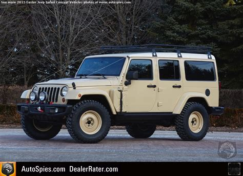 jeep defender 2015 defender killer is this the best clue yet to what the