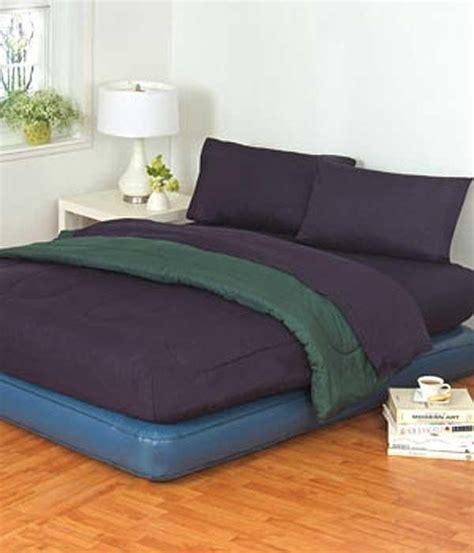20 sheets for sofa beds mattress sofa ideas
