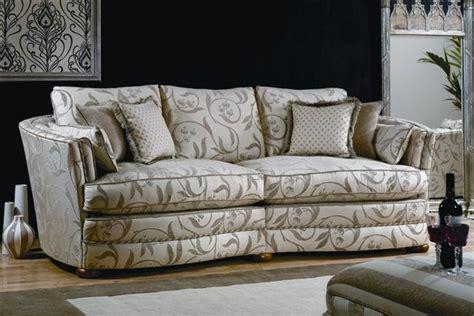 jim upholstery 20130421 150731 jpg ralvern upholstery bespoke sofas