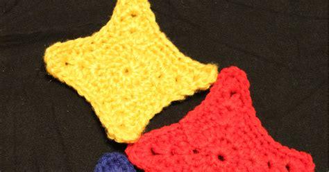 crochet pattern steelers logo katie cooks and crafts tetracuspid hypocycloid crochet