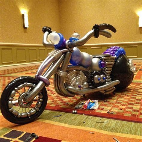 Wedding Crashers Balloon Bike by 75 Images Insolites Et Dr 244 Les