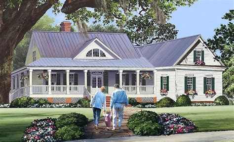 traditional country house plans house plan 86344 at familyhomeplans