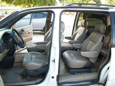 repair anti lock braking 1998 oldsmobile silhouette seat position control buy used 1998 oldsmobile silhouette mini van minivan 98 in austin texas united states for us