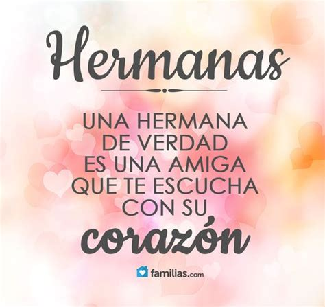 hermana mayor cartas para una amiga hermana pictures to pin on pinterest