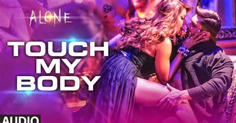 download mp3 song feel my body free download mp3 songs ghazals touch my body mp3 song