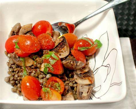 cocina ligera ensaladas de legumbres cocina