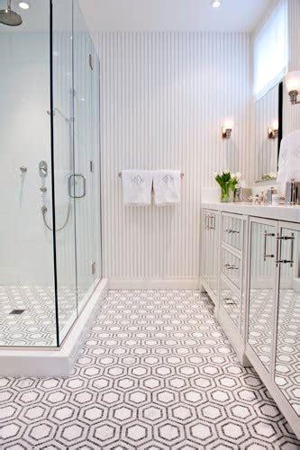 floor and decor ta housemaniaczka o pięknych wnętrzach mała łazienka wielkie wyzwanie wspaniały efekt