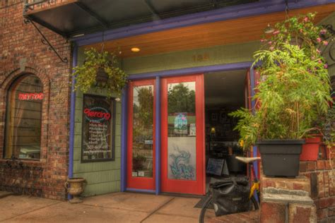 troutdale tattoo thom zehrfeld photography troutdale photography in hdr