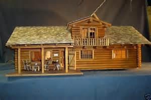 Plans as well mobile home floor plans 1200 sq ft on 2 story dollhouse