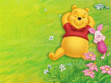 imagenes de winnie pooh sin fondo winnie the pooh fondo de pantalla fondos de pantalla gratis