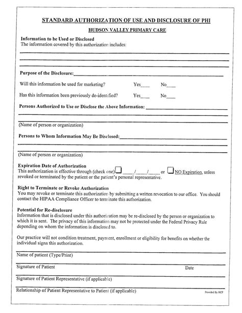 Permission Letter Of Ib U To Adopt U0027affirmative Consent U0027 Rule For Partners 10 Best Images Of Signature