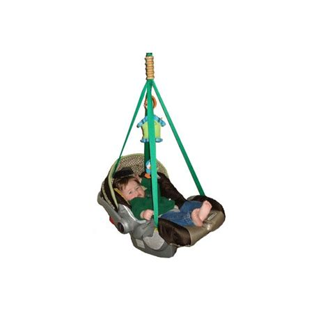 Baby Swing Outdoor