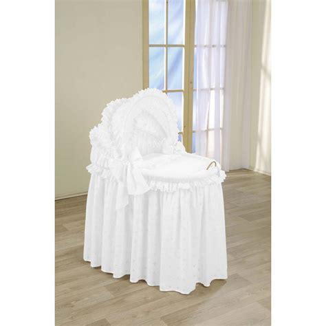 crib drape leipold damaris stubenwagen full drape crib at w h watts