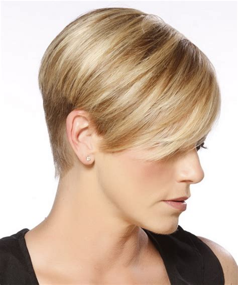 side and front view pixie haircuts pixie haircuts front and back views newhairstylesformen2014 com