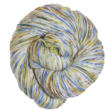 unwind knitting unwind yarn company journey sock yarn reviews at